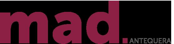 MADAntequera